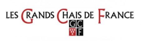 logo Grands Chais de France
