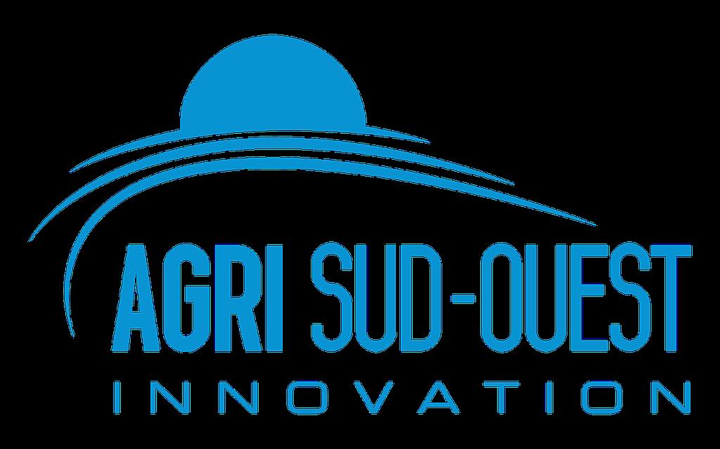 logo Agri Sud-Ouest Innovation