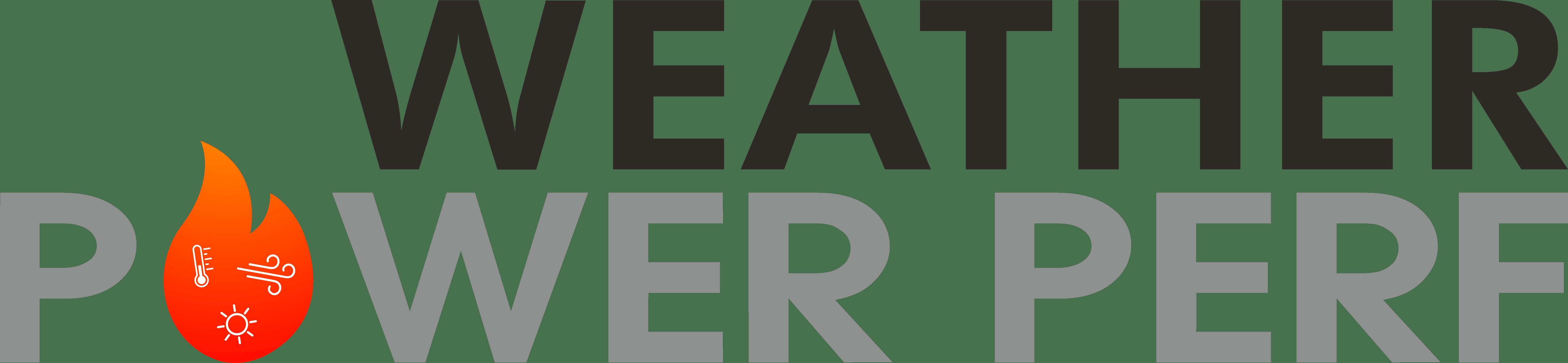 logo power pref