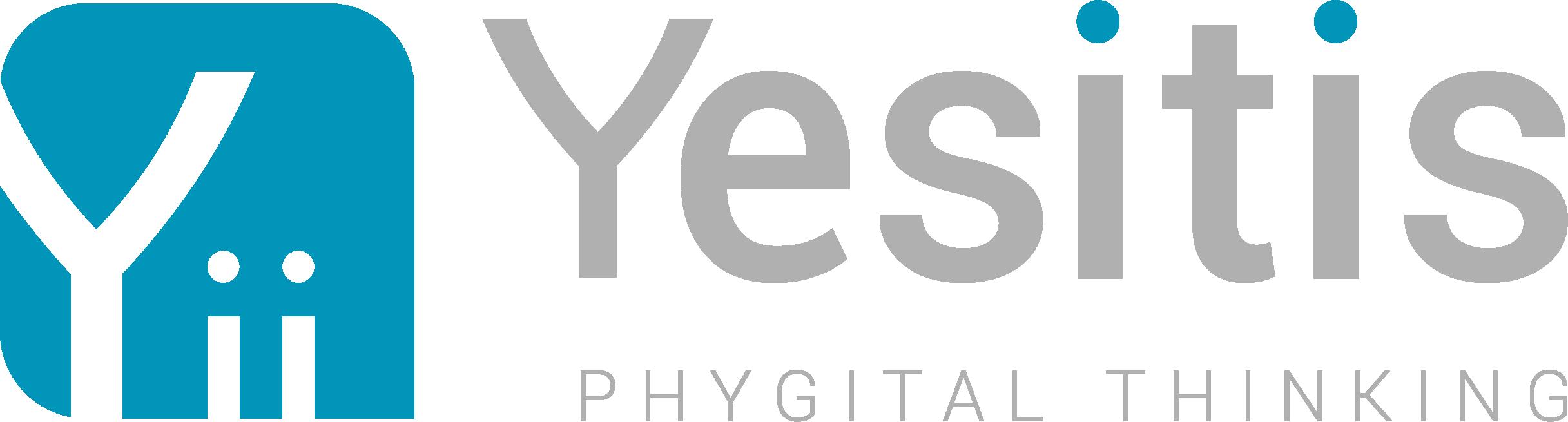 logo YesItIs