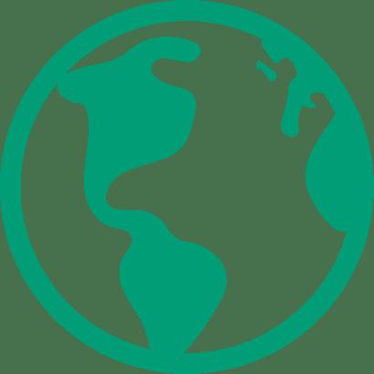logo ecology